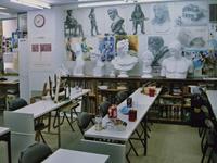 神戸教室・風景