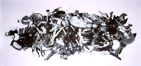 2003作