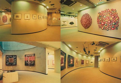 1989年 ルネッサンス・スクエア/姫路